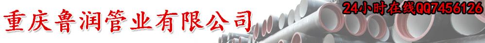 www.yzc988.com_yzc988_yzc988亚洲城